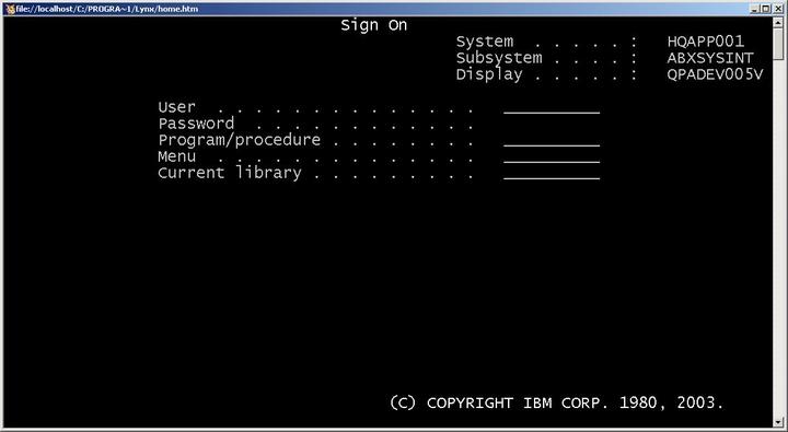 as400 computer system as 400 computer system - As400 Computer System